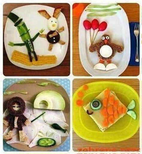 alimentos nutritivos para los niños alimentos divertidos y nutritivos para los ni 241 os reyes