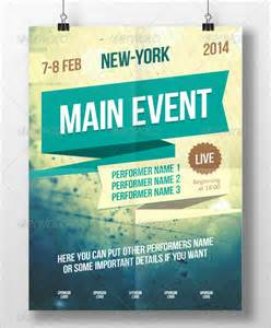 Event Invitations Templates by 9 Event Invitations Psd Vector Eps Pdf