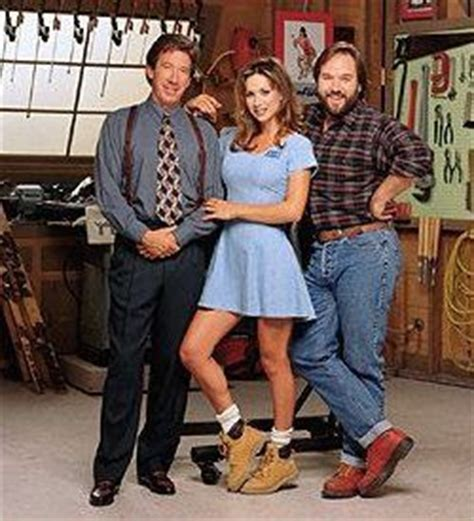 who plays heidi on home improvement 28 images home