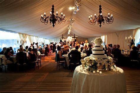Full Event Designvendors Townsley Designs   Project Wedding