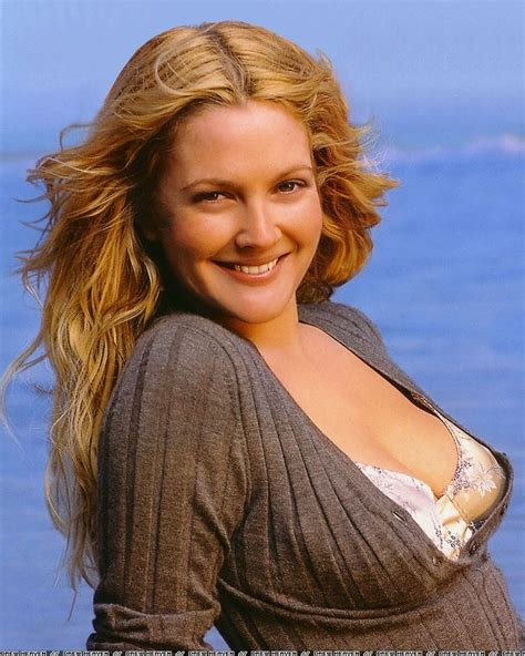Drew Barrymore Pictures by Drew Barrymore Wellknown