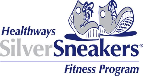 silver sneakers fitness senior citizens rock with silversneakers 171 knoxzine