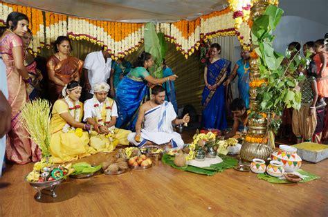 Indische Hochzeit by In Indien Hochzeit Feiern Kleidung Rituale Ablauf