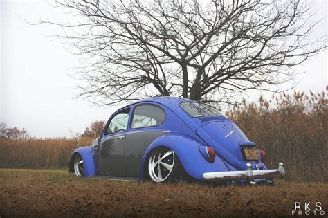 stanced volkswagen beetle slammed vw beetle stancenation form gt function