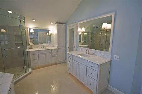Kitchen And Bath Factory Arlington Bathroom Remodeling And Design Ideas In Arlington Burke