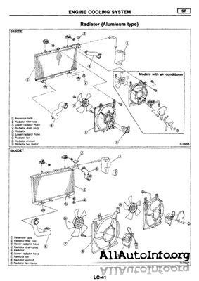 nissan b13 wiring diagram nissan just another wiring site