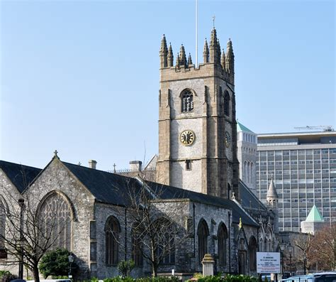 plymouth church file st andrew s church plymouth from ne jpg wikimedia
