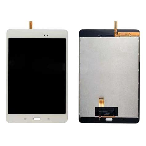 Lcd Tab Samsung replacement for samsung galaxy tab a 8 0 t350 lcd screen
