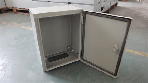 sheet metal box ip54 electrical enclosures outdoor