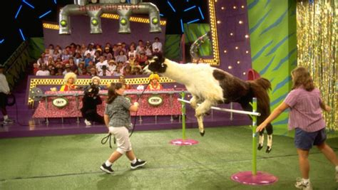 figure it out nickelodeon revives 1990s game show figure it out