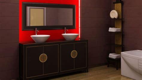 muebles estilo oriental decoraci 243 n de estilo oriental hogarmania