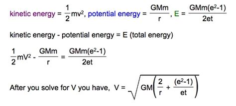 capacitor energy transfer how to calculate total energy stored in a capacitor 28 images find the value of c if the