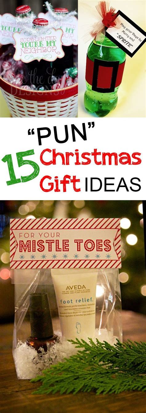 christmas ideas for large groups