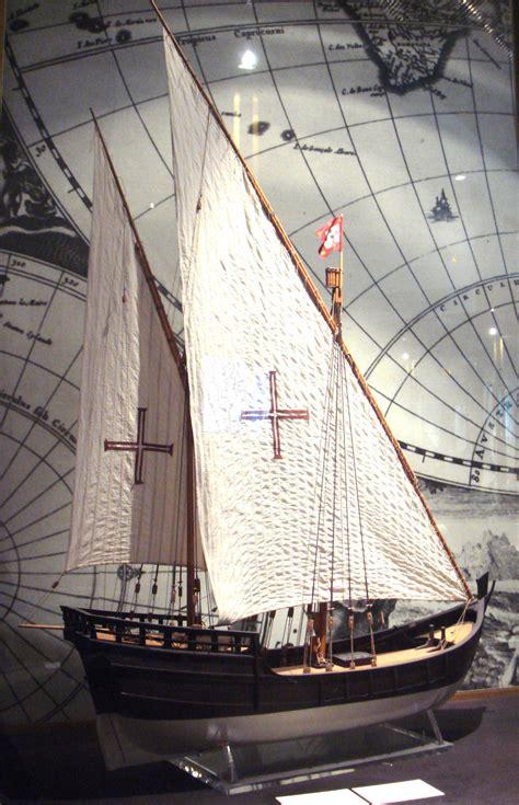 boat spanish definition caravel wiktionary