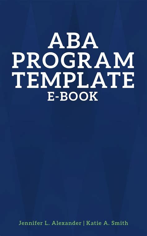 aba program template 1000 images about behavior management on