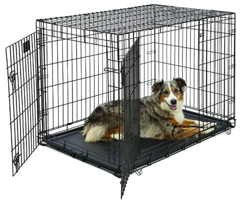 60 inch crate midwest stages folding metal crate only 31 60