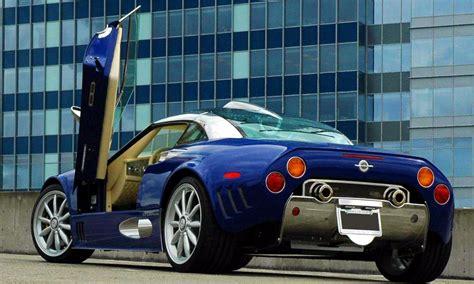 cool 2 door cars cool 2 door cars 2 door sports cars sports cars 5 cool
