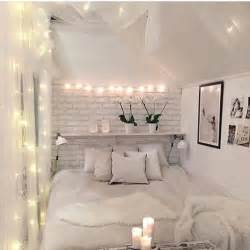 White Lights For Bedroom 25 Best Bedroom Wall Designs Ideas On Wall Painting Patterns Accent Wall Designs