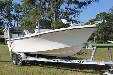 parker boats value 2000 parker 21 se sold the hull truth boating and