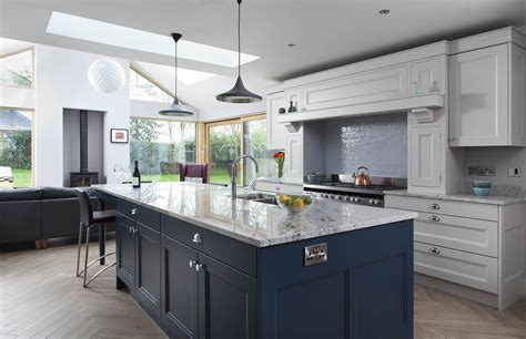 kitchen design belfast kitchens belfast bespoke kitchen design northern ireland