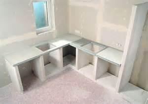 küchenmöbel selber bauen 25 best ideas about k 252 che selber bauen auf