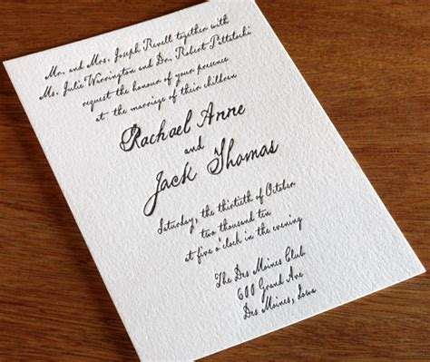 Wedding Invitation From Parents by Quotes For And Groom From Parents Image Quotes At