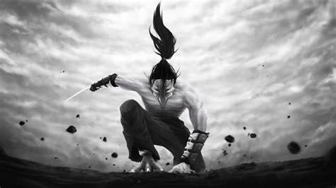 ninja warrior on the l hd desktop wallpaper warriors ninja warrior bird wallpaper 1920x1080 133543