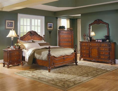 ornate bedroom furniture old world furniture ornate furniture shop factory direct