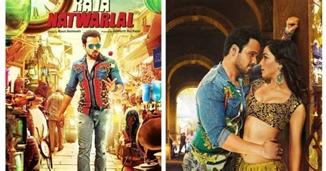 film romantis box office 2014 raja natwarlal box office collections with budget its