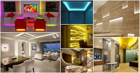 100 home interior led lights interior led kitchen