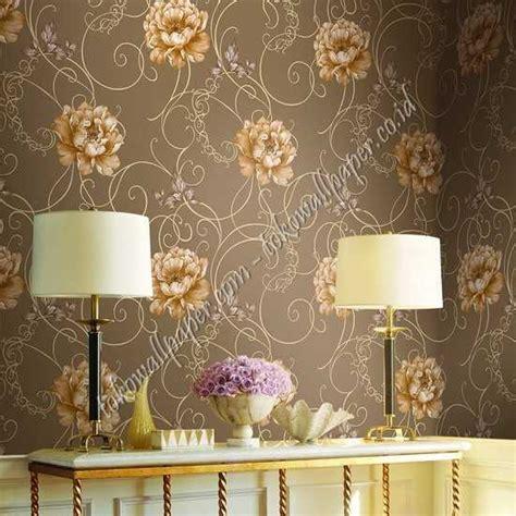 Sephora Jakarta sephora wallpaper toko wallpaper jual wallpaper
