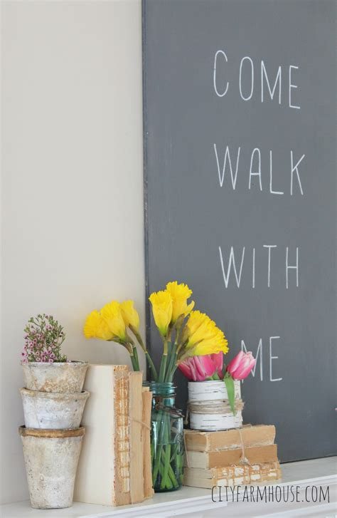 spring decorating seasons of home easy decorating ideas for spring city