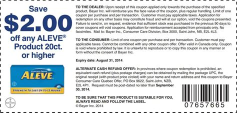 valid printable grocery coupons free online grocery coupons coupon valid