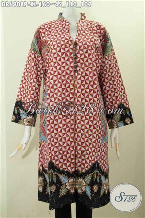 foto desain baju batik wanita foto desain baju batik wanita terbaru model baju batik