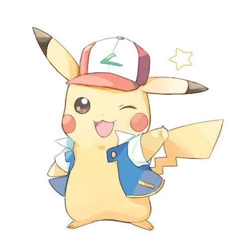 imagenes kawaii pokemon pokemon pikachu kawaii by leonardo xavier 337737084 i