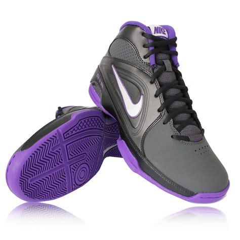 pro basketball shoes nike air visi pro iii basketball shoes 25