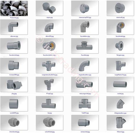 Pipa Stainless Sanitary Ss304 1 plastic plumbing fittings catalogue pdf