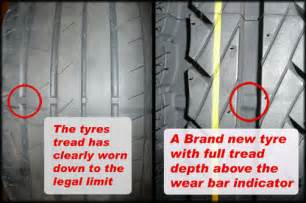 Car Tyre Regulations Uk Dartford Tyres Tyre Info