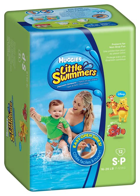 Huggies Swimmers huggies swimmers small 12s buy huggies