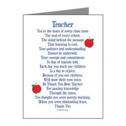 Thank You Letter To Previous Teacher Teacher Thank You Note Cards Pk Of 10 By Nikiclix