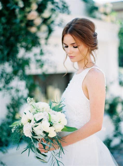 Best 25  Outdoor wedding hair ideas on Pinterest   Outdoor