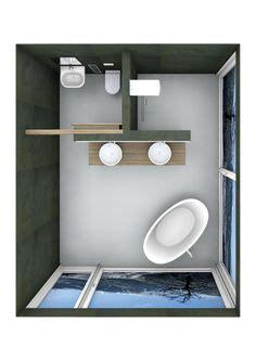 badezimmer qualität bad grundrisse salle de bain bad grundriss