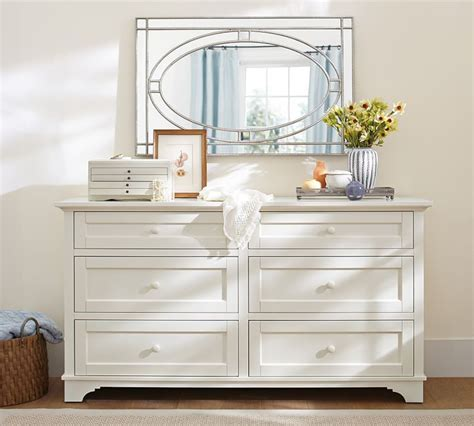 dressers amusing 2017 mirror dressers for sale