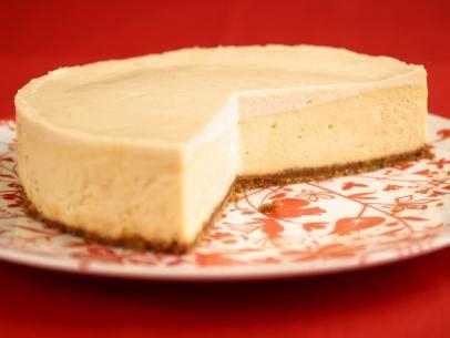 alton brown cheesecake recipe pumpkin cheesecake recipe paula deen food network
