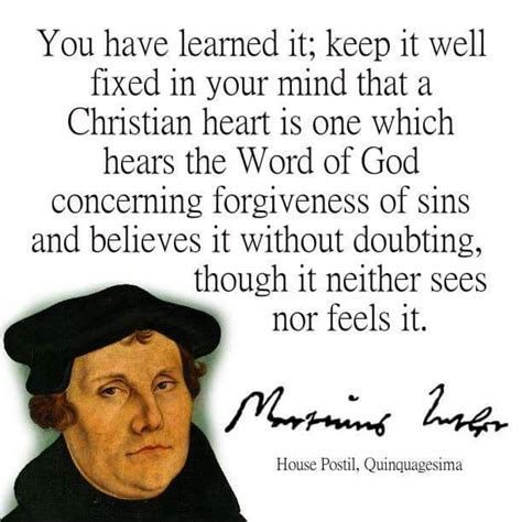 martin quotes 207 best martin luther quotes images on martin