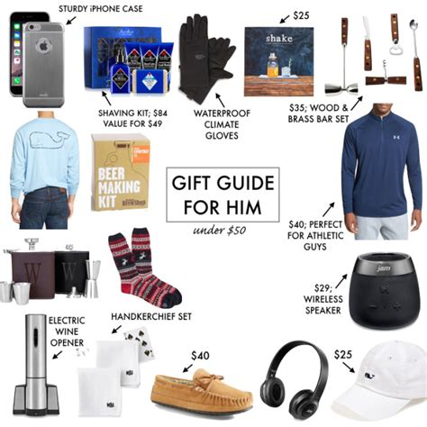 gift guides archives a southern drawl