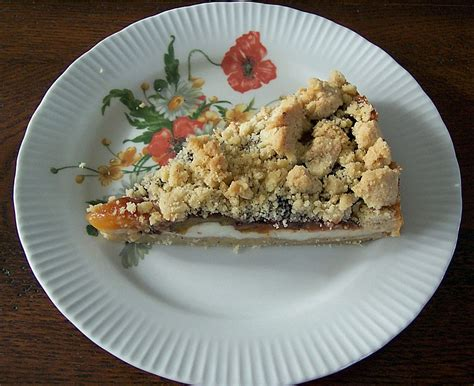 obst kuchen obst streusel kuchen rezept mit bild slly23