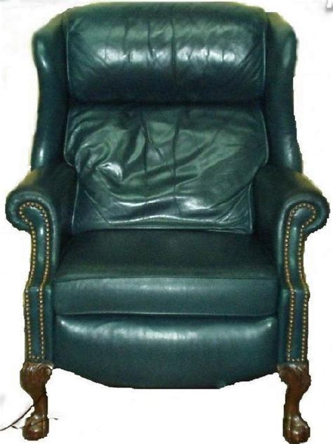 electric recliner chair singapore recliner sofa repair singapore conceptstructuresllc