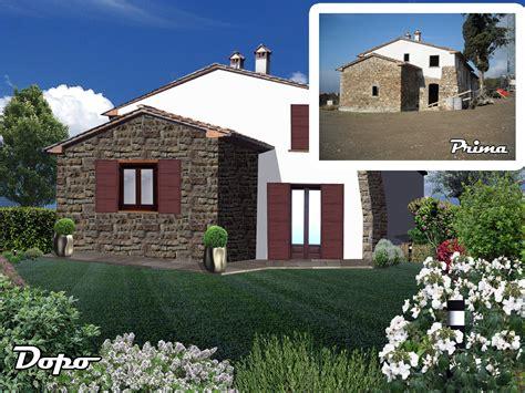 software per progettazione giardini nbl landscape designer software progettazione giardini