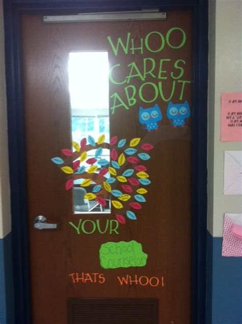school counselor ideas the professional school counselor elementary style my